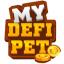 my-defi-pet