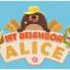 my-neighbor-alice