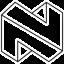 neoworld-cash