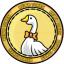 new-token