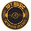 nftmusic