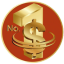 noel-capital