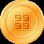 novem-gold-token