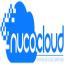 nuco-cloud