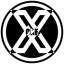 ONEX Network