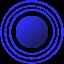 open-governance-token