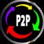 P2P Coin