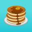 pancakeswap-token