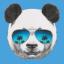panda-dao