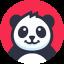 panda-finance