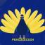 peacockcoin