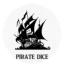 pirate-dice