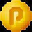 pixl-coin