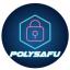 polysafu