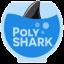 polyshark-finance