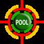 poolcoin