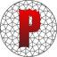 predator-coin