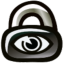 privacyswap