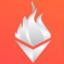 pyro-network-tron