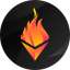 pyro-network