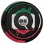 q8e-coin