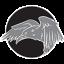 raven-dark