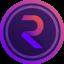 raze-network