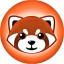 redpanda-earth