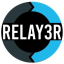 relayer-network-2