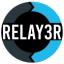 relayer-network