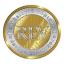 Revelation coin