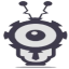 ri-token