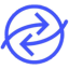 ripio-credit-network