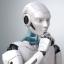 robo-token