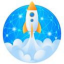 rocket-fund