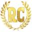 roiyal-coin