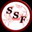safe-seafood-coin