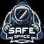 safespace