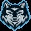safewolf