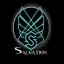 salvation-finance