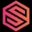 satopay-yield-token