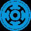 save-environment-token