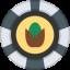 seedswap-token