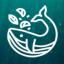 sendwhale