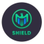 shield-token