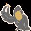shoebill-coin
