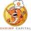 shrimp-capital