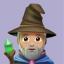 spell-token