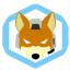 star-foxx