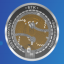 STK Coin
